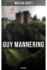 bw-guy-mannering-unabridged-musaicum-books-9788027242269