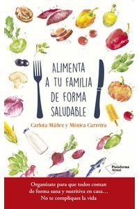 bw-alimenta-a-tu-familia-de-forma-saludable-plataforma-9788417114930