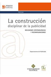 bw-la-construccioacuten-disciplinar-de-la-publicidad-universidad-central-9789582603274