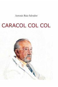 bw-caracol-col-col-editorial-bubok-publishing-9788490094860