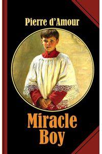 bw-miracle-boy-bookrix-9783739602066