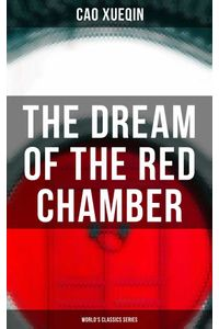 bw-the-dream-of-the-red-chamber-worlds-classics-series-musaicum-books-9788027246939