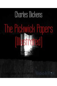 bw-the-pickwick-papers-illustrated-bookrix-9783730988831