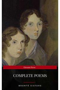 bw-brontatildelaquo-sisters-complete-poems-eireann-press-oregan-publishing-9782377870042