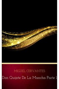 bw-el-ingenioso-hidalgo-don-quijote-de-la-mancha-wsbld-9782291016526