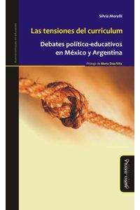 bw-las-tensiones-del-curriculum-mio-y-dvila-9788416467587