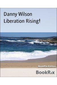 bw-liberation-rising-bookrix-9783743898509