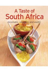 bw-a-taste-of-south-africa-naumann-gobel-verlag-9783815587645