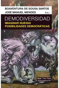 bw-demodiversidad-ediciones-akal-9786079818524