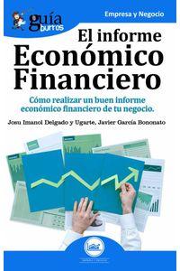 bw-guiacuteaburros-el-informe-econoacutemico-financiero-editatum-9788417681562