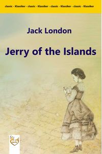 bw-jerry-of-the-islands-sotoverlag-9783962175900