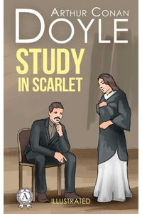 bw-a-study-in-scarlet-strelbytskyy-multimedia-publishing-9783963764721