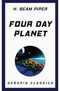 bw-four-day-planet-serapis-classics-9783962557645