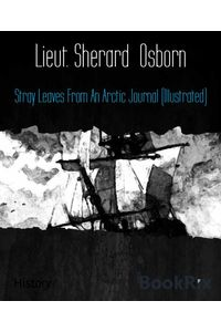 bw-stray-leaves-from-an-arctic-journal-illustrated-bookrix-9783730992913