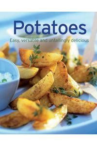 bw-potatoes-naumann-gobel-verlag-9783815587669