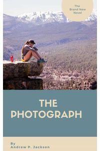 bw-the-photograph-bookrix-9783743882379