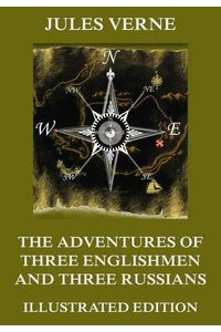 bw-the-adventures-of-three-englishmen-and-three-russians-in-southern-africa-jazzybee-verlag-9783849645700