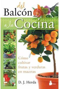 bw-del-balcoacuten-a-la-cocina-editorial-sirio-9788478087129