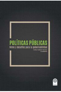 bw-poliacuteticas-puacuteblicas-retos-y-desafiacuteos-para-la-gobernabilidad-universidad-santo-toms-9789586319560