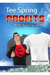 bw-teespring-profits-bookrix-9783736859784
