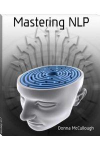 bw-mastering-nlp-bookrix-9783736869158