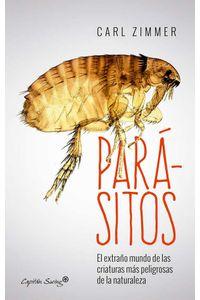 bw-paraacutesitos-capitn-swing-libros-9788494673788
