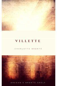 bw-villette-oregan-publishing-9782377870448