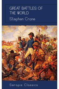 bw-great-battles-of-the-world-serapis-classics-9783962555023