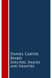 bw-shelters-shacks-and-shanties-anboco-9783736409811