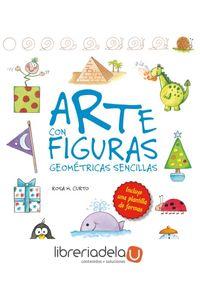 ag-arte-con-figuras-geometricas-sencillas-editorial-edebe-9788468325415