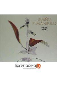 ag-deva-sand-sueno-funambulo-nocapaper-9788494232145