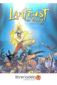 ag-lanfeust-de-troy-1-yermo-ediciones-y-publicaciones-sl-9788416428892