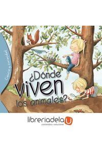 ag-donde-viven-los-animales-editorial-edebe-9788468329567