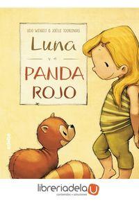 ag-luna-y-el-panda-rojo-editorial-edebe-9788468331577