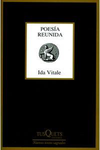 poesia-reunida-9789584275561-plan