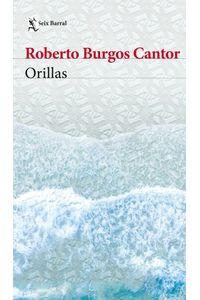 orillas_roberto-burgos-9789584276728-plan