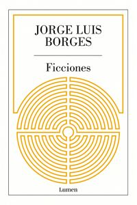 ficciones-9789585404359-rhmc