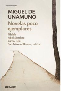 novelas-poco-ejemplares-9789585454767-rhmc