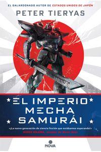 el-imperio-mecha-samurai-9789585206311-rhmc