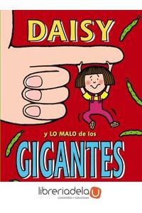 ag-daisy-y-lo-malo-de-los-gigantes-editorial-bruno-9788469620908