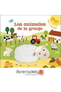 ag-los-animales-de-la-granja-san-pablo-editorial-9788428552202