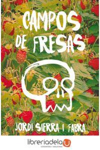 ag-campos-de-fresas-fundacion-santa-mariaediciones-sm-9788467593945