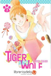 ag-tiger-and-wolf-3-planeta-deagostini-comics-9788491461180