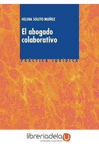 ag-el-abogado-colaborativo-editorial-tecnos-9788430971558