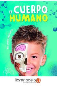 ag-el-cuerpo-humano-nn-puzle-perfecto-editorial-libsa-sa-9788466236140