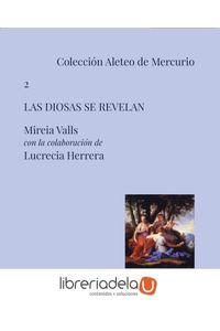 ag-las-diosas-se-revelan-libros-del-innombrable-9788492759965