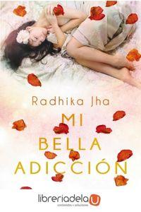 ag-mi-bella-adiccion-alianza-editorial-9788491043300
