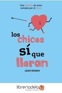 ag-los-chicos-si-que-lloran-editorial-bruno-9788469620939