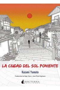 la-ciudad-del-sol-poniente-9788416858385-prom