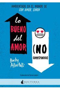 lo-bueno-del-amor-no-correspondido-9788416858842-prom